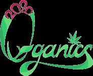 2020 Organics